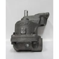 MELLING Ford FE-Series V8 332-428ci Hi-Volume Performance Oil Pump