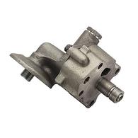 MELLING Chrysler 383-440ci V8 Hi-Volume Performance Oil Pump