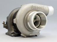 GARRETT GTX2971R Turbocharger T25 Int/Gate (53.60mm Turbine Wheel)