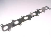 COMETIC MLS Exhaust Manifold Gasket - Ford Barra 4.0L