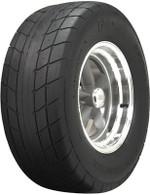 M&H Radial Drag Rear Tyre - 275/50-15