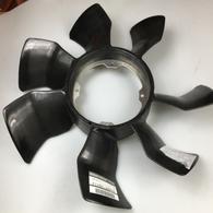 OEM Nissan G35 Upgrade Fan suit TB42, TB45 & TD42/TD42T