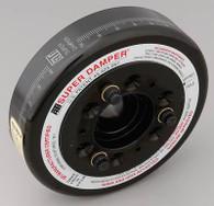 "ATI Steel Damper suit SBC - 6.32"" INTERNAL BALANCE"