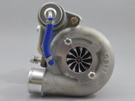 TDX Turbo Upgrade to suit Toyota Hilux / Prado 1KZ-TE KNZ130 3.0L