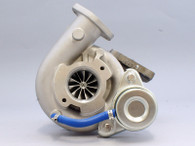TDX Turbo Upgrade to suit Toyota Landcruiser 80 Series 1HDFT 4.2L 95-On