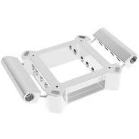 PROFLOW Fuel Injection Plate POLISHED