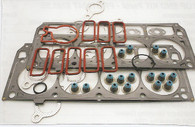 COMETIC GM LS Top End Gasket kit