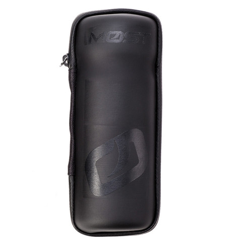 Pinarello Most Silos Waterproof Bottle Cage Bag Glory Cycles