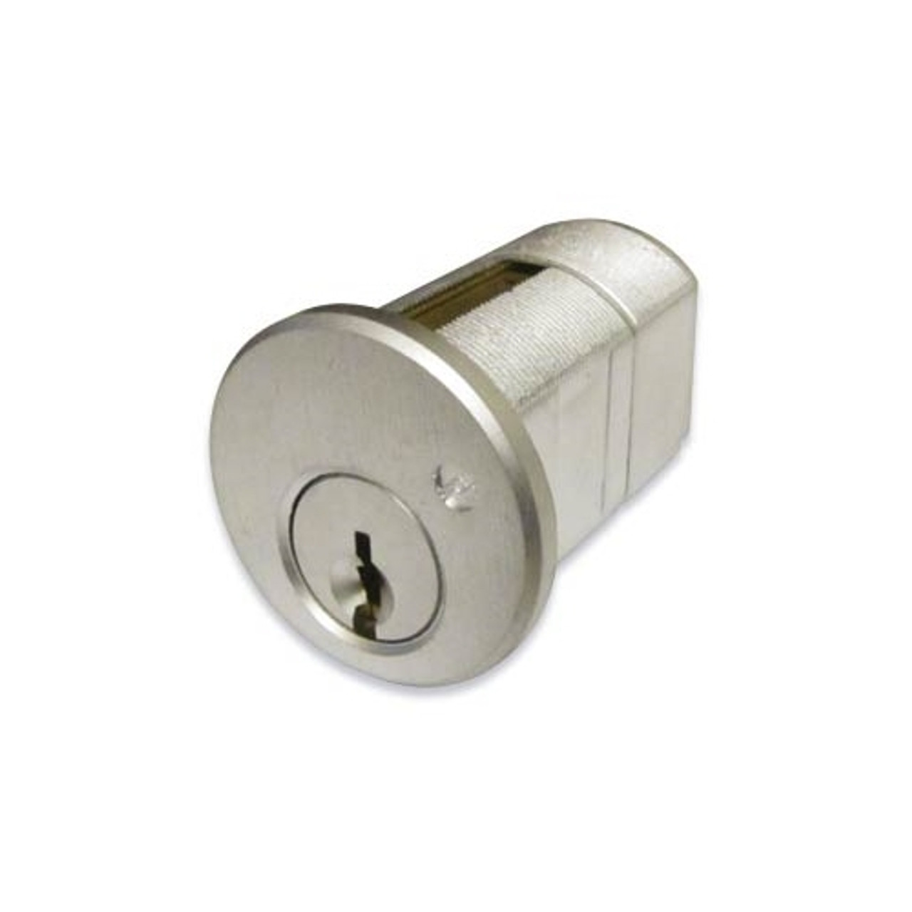 Olympus 820sc 26dlc 1 1 8 Quot Cam Lock Less Cylinder
