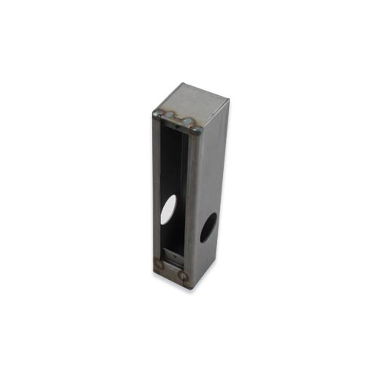 kaba electronic safe lock