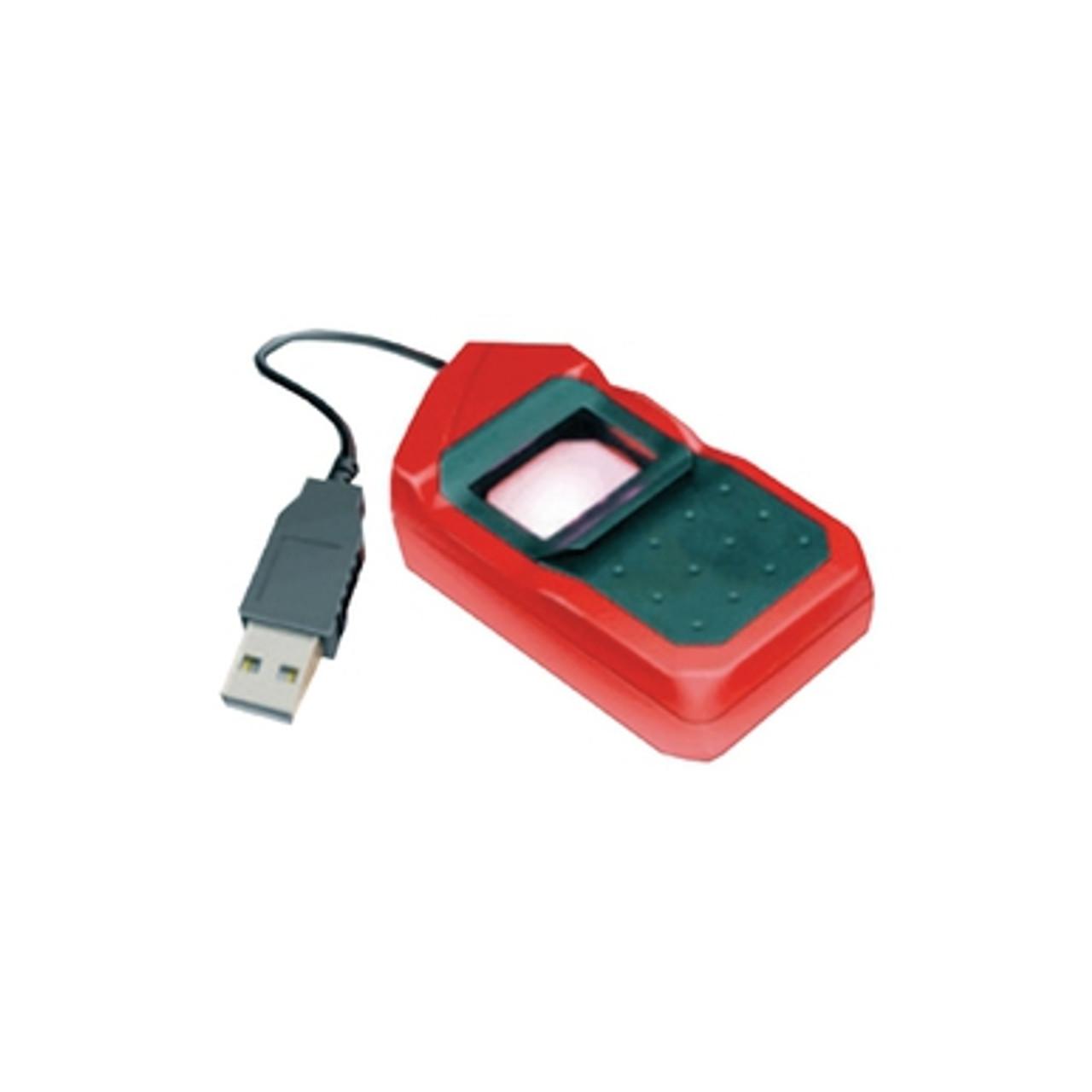 Kaba Tlr501sa101300 En Embedded Acess Usb Enrollment Reader