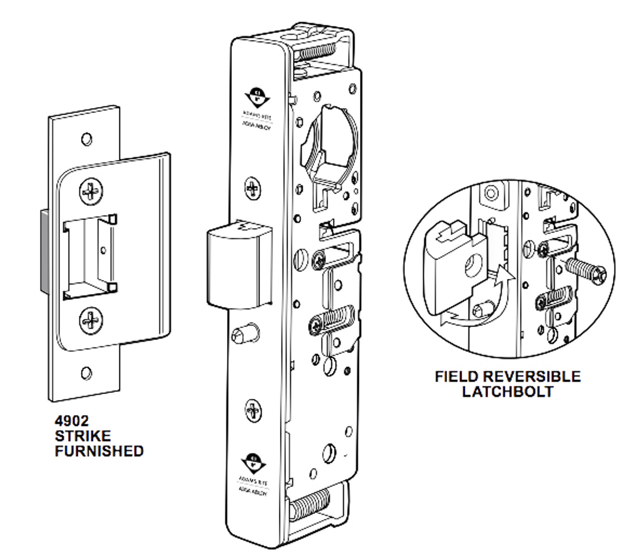 371980476940 in addition Allison 1000 Transmission Valve Body Parts Diagram Caroldoey likewise Blackhawksecurityrivertonwyomingsecurityprovider together with Ioprox Self Adhesive Round Tag additionally Tms Slidingdoorhardware Oj Ty98s12 European Modern Sliding Barn Wood Door Closet Hardware Set Satin Stainless Steel 0 3. on door access readers