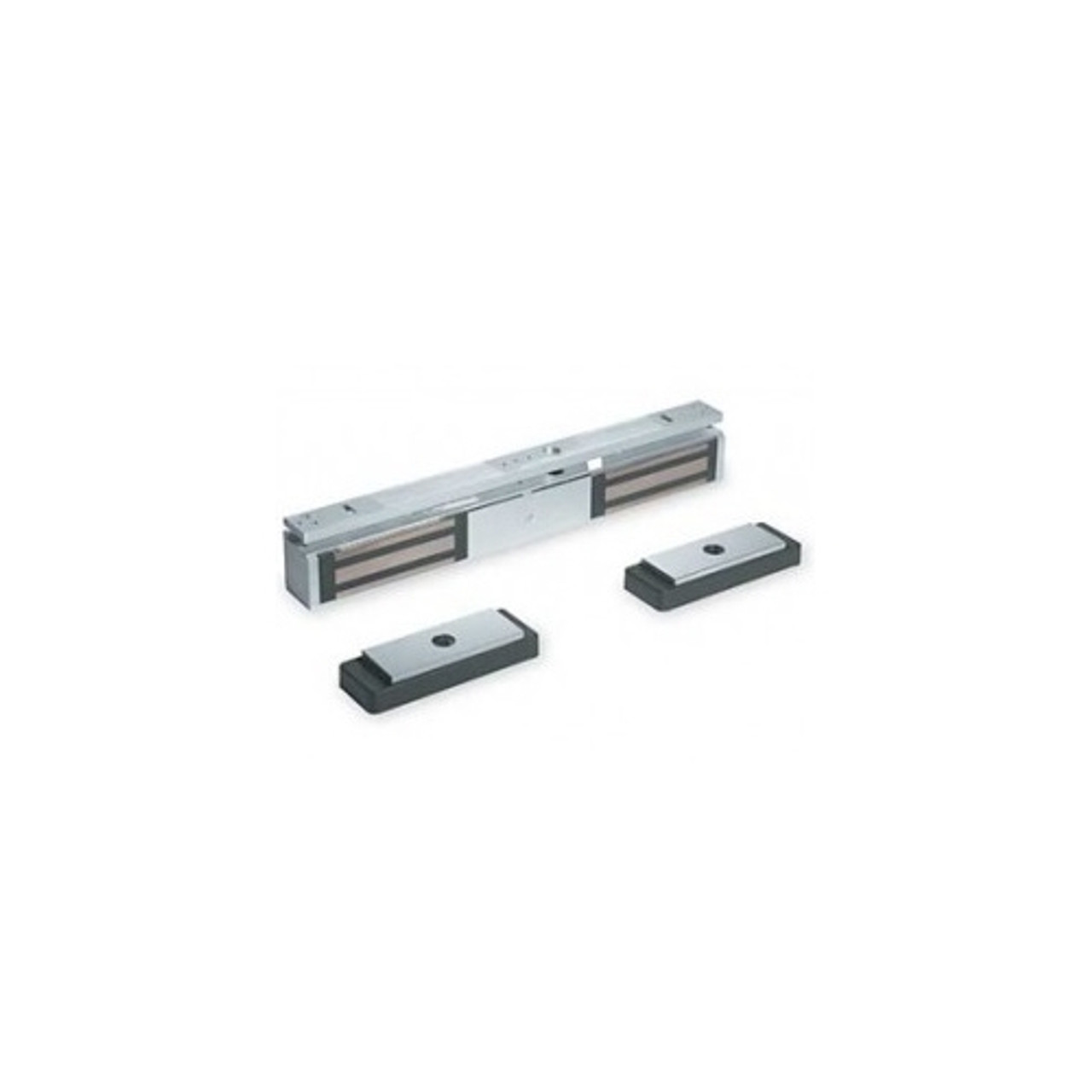 Locknetics By Schlage M422 Series Double Electromagnetic Lock