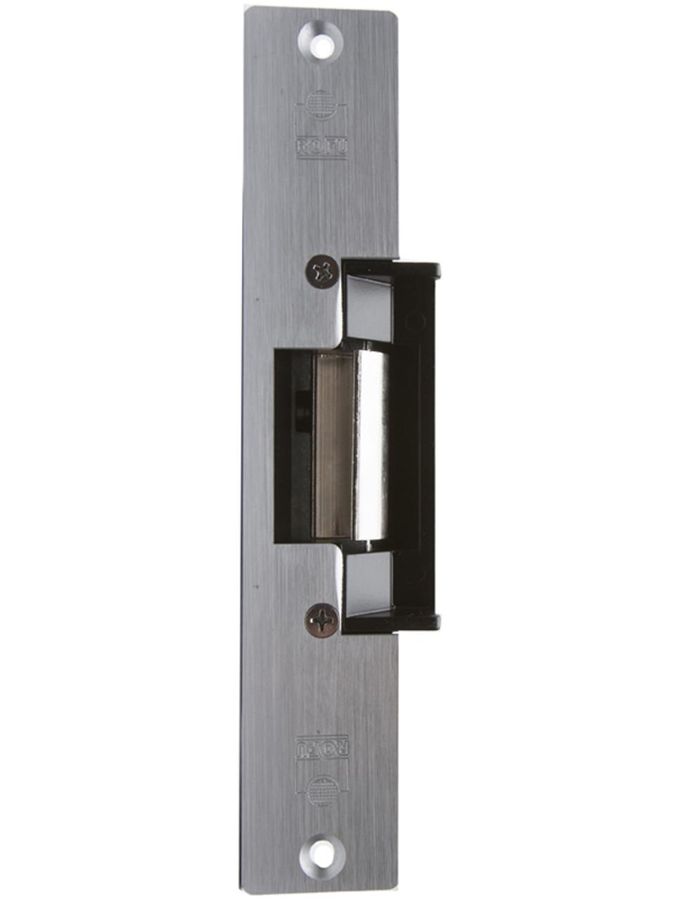 Rofu 1404 Series 1404 08 Fail Secure Electric Strike