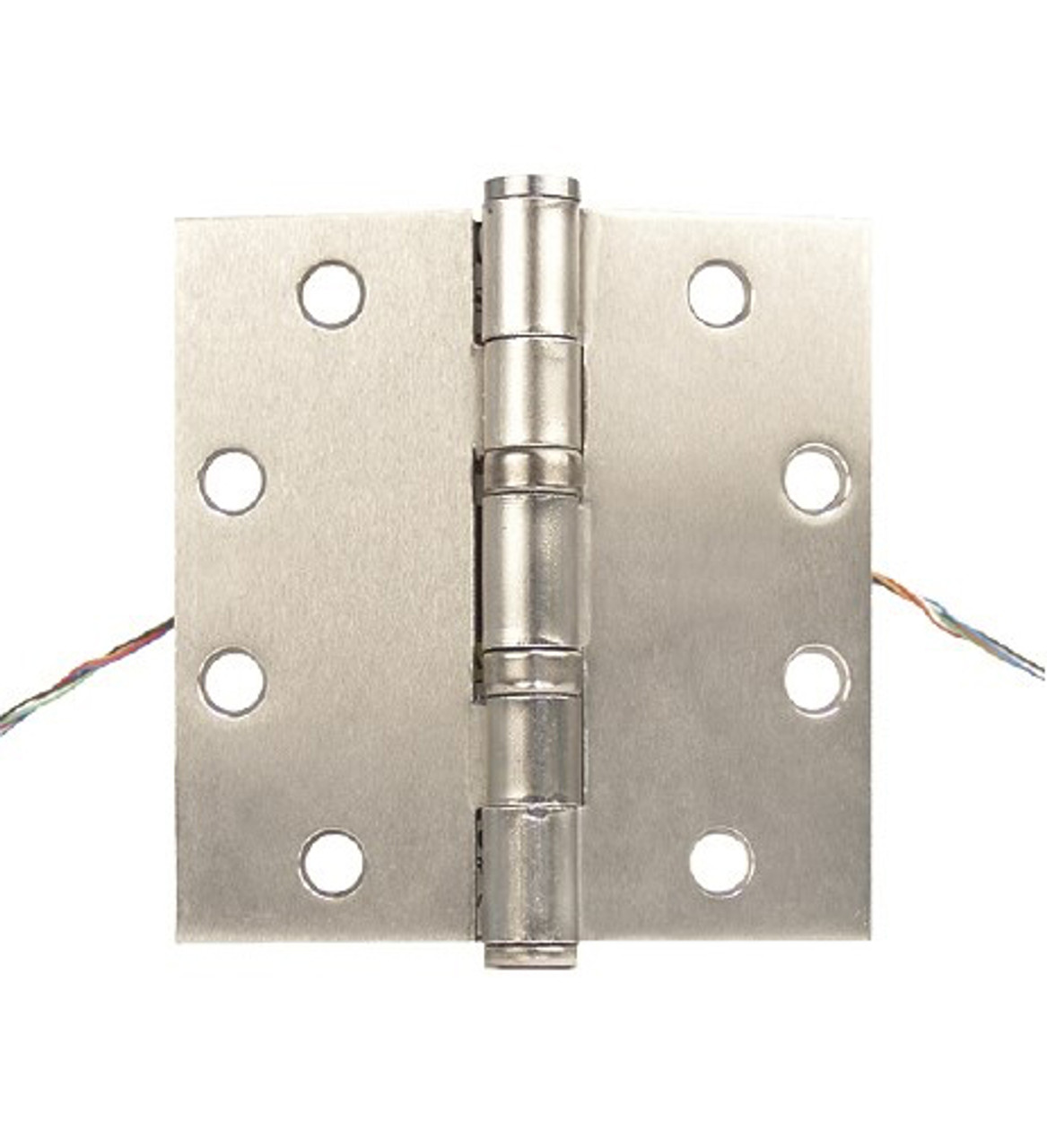 Securitron Eh 45 Power Transfer Electric Hinge