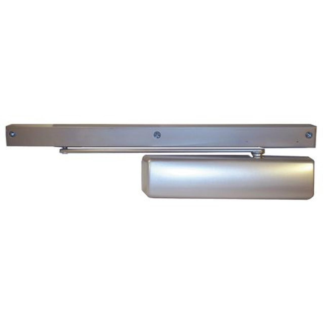 Norton 2800st Series Cam Action Door Closer. Heaters For Garage. Garage Door Designs Do Yourself. Amana French Door Refrigerator Reviews. Garage Door Alignment. Tall White Cabinet With Doors. Security Storm Doors. Garage Window Treatments. Custom Garage Shelving