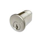 """Olympus Lock 820SC-26DKA Schlage C Keyway 1-1/8"""" Cam Lock"""