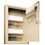 MMF Industries - Uni-Tag 30 - Key Cabinet Wall Mounted 201911003