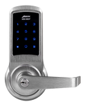 Arrow Revolution - Stand-Alone Touchscreen Sierra Lever Lock V151