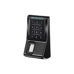 Kaba AR402SA1000P0E0 Fingerprint key Biometric Reader for Embedded Access Control System