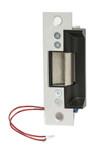 Adams Rite 7140-310 12vdc/24vac Fail Secure Grade 1 Electric Strike