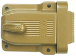 Yale 112 Heavy Duty Latchbolt Deadlock