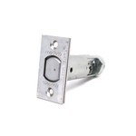 Medeco 11-0A1912 Bolt Assembly For Maxum Deadbolt