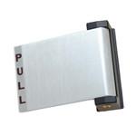 Ilco 459 Series Push Paddle