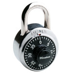 Master Lock Classic Dial Combination