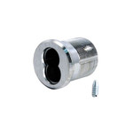GMS ICXM7-26D-AR IC Mortise/Rim Housing Combo with Adams Rite Cam