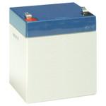 Securitron B-24-5 Lead Acid Backup Battery 24VDC