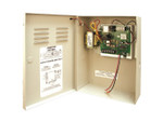 Securitron BPS-12/24-1 Dual Voltage Boxed Power Supply 12/24VDC @ 1AMP