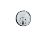 Von Duprin 110NL-MD Night Latch Trim for 22 Series Exit Device