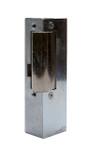 Rofu 1400-01 Electric Strike Body / Solenoid Right Hand