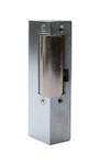 Rofu 1400-05 12VAC/DC Fail Secure Electric Strike Body / Solenoid Right Hand