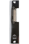 Rofu 1400 Series 1401-08 24VAC/DC Fail Secure Electric Strike Satin Chrome