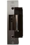 Rofu 1400 Series 1402-08 24VAC/DC Fail Secure Electric Strike Aluminum