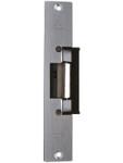 Rofu 1404 Series 1404-01 Fail Secure Electric Strike Aluminum