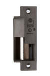 Rofu 1400 Series 1440-08 24VDC/VAC Fail Secure Mortise Lock Electric Strike