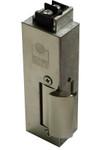 Rofu 1500 Series 1500-05 12VDC/12VAC Fail Secure Electric Strike Body / Solenoid