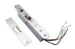 Rofu 2960 Electromechanical Fail Safe Mortise Lock