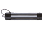 Rofu 8003-S Electro Magnetic Lock