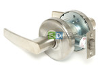 Corbin Russwin CL3300 Series CL3310 AZD Extra Heavy Duty Passage Lockset