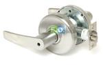 Corbin Russwin CL3300 Series CL3320 AZD Extra Heavy Duty Privacy Lockset