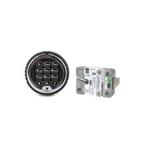 Sargent and Greenleaf 2006-102 Titan PivotBolt Electronic Safe Lock