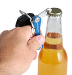 KeySmart Accessories Bottle Opener
