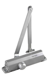 Norton 1700BC Series 1701BC Size 1 Light Commercial Door Closer