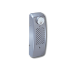 Arrow 100 Series 110-AL Standalone Exit Alarm