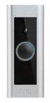 Ring Video Door Bell Pro
