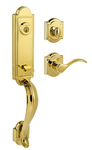 Schlage L9070p 06l 26d Classroom Mortise Lock